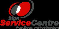 Sign Service Centre bv | Projectbureau voor bedrijfsreclame